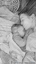 Priča o dojenju, Za dojenje